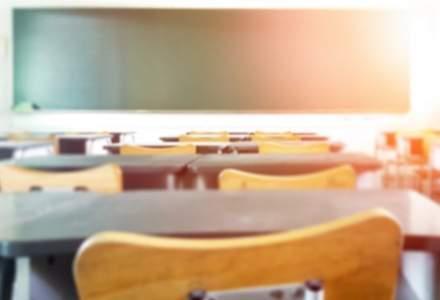 """Federatia Sindicatelor din Educatie """"Spiru Haret"""": Interzicerea detasarilor ar putea duce la blocarea activitatii in unele scoli"""