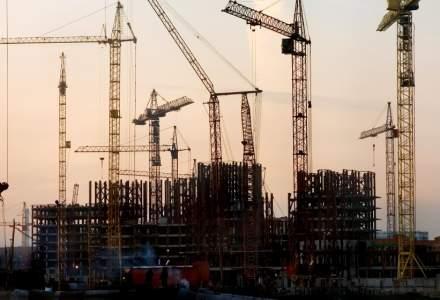 Modificare legislativa: Constructiile edificate fara autorizatie vor putea fi intabulate in cartea funciara
