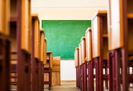 Ministerul Educatiei: Doar 1,53% din numarul posturilor din invatamantul preuniversitar sunt afectate de prevederile OUG nr.1/2020