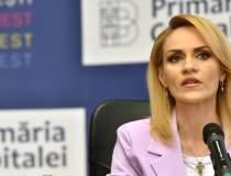 Gabriela Firea: Am pregatit...