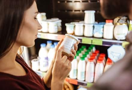 Cristian Ungureanu, Unilever, despre tendinte in FMCG in 2020: Produse premium, BIO si cu impact redus asupra mediului