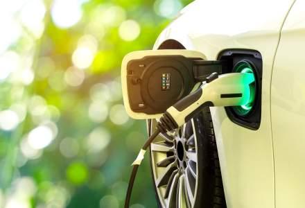 Masini electrice: de cate puncte de incarcare are nevoie UE pentru a deveni un bloc comunitar neutru climatic