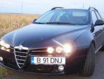 76% din vanzarile Alfa Romeo...