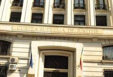 Dosarul transferurilor: ce au hotarat cele trei judecatoare