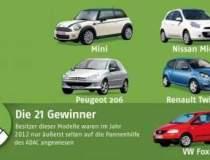 TOP 10: masini care nu i-au...