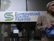 Bancile cipriote prezinta...