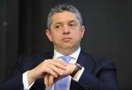 Nacu, Enterprise: De ce nu aducem companii pe Bursa? Nu sunt sigur ca un IPO de 100 mil. euro se poate vinde
