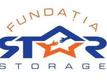 Star Storage isi lanseaza...