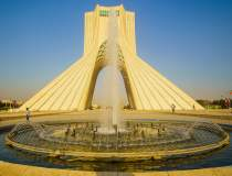 Iran: Ziarele din tara au...