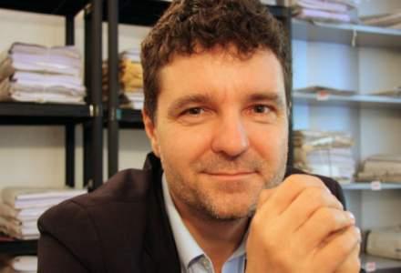 Nicusor Dan prezinta un sondaj potrivit caruia el este mai bine cotat decat Vlad Voiculescu in preferintele electoratului