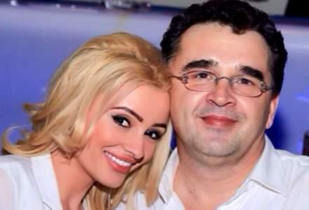 Iubita lui Marian Oprisan, PSD, angajata pe mii de euro la ASF