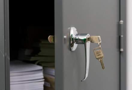 Cum va puteti tine documentele in siguranta chiar si in cazul unui dezastru