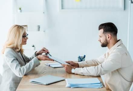 Avem circa 400.000 de someri si deficit imens de angajati. Cum se poate intalni cererea cu oferta?