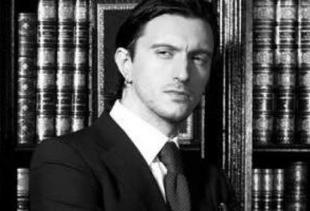 Milionarul Dragos Savulescu, arestat in Napoli