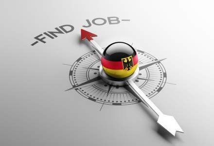 Sansa pentru tinerii care vor sa munceasca in Germania in aceasta vara