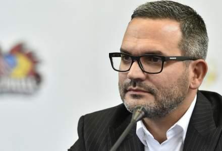 """Banca Transilvania vrea sa isi faca un """"BT Mic moldovenesc"""": ce achizitie pregateste pe piata din Republica Moldova"""
