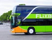 FlixMobility a transportat 62...