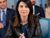Ministrul Muncii: Dublarea...