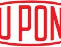 DuPont Romania, afaceri in...