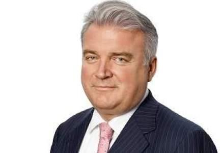 Interviu exclusiv cu seful Saxo Bank: Inainte sa treceti la euro, mai bine va uitati ce s-a intamplat in Cipru