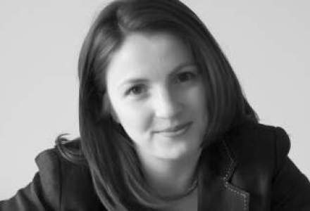 Carmen Peli, PeliFilip: Vedem o crestere in domeniul M&A. Instabilitatea nu face casa buna cu investitiile