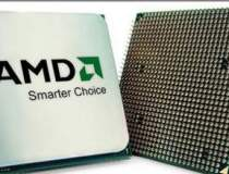 AMD iese din topul...