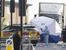 Atac terorist in Londra: un...