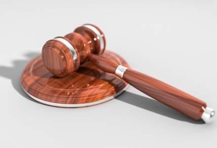 O avocata cu 16 case a fost numita secretar de stat la Ministerul Justitiei
