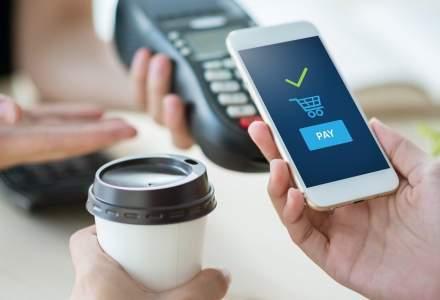 CEC Bank intră în liga selectă a băncilor care oferă plata cu telefonul mobil pentru toate dispozitivele: după CEC Pay, banca de stat a lansat și Apple Pay