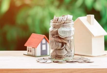 Ministerul de Finante: Avem in vedere un plafon de 2 mld. lei pentru Prima Casa in 2020 si 1,5 mld. lei pentru anul urmator