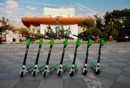 Lime introduce in Romania serviciul de abonament saptamanal LimePass