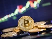 Criptomoneda bitcoin se...