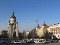 Cluj-Napoca va investi in...