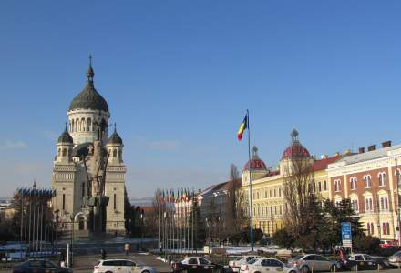Principalele investitii ale Primariei Cluj-Napoca in 2020: tramvaie noi, parcari, spatii verzi, metroul si trenul metropolitan