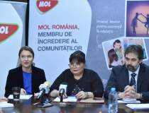 MOL Romania investeste in...
