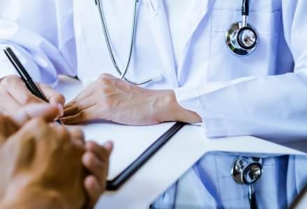 Inca un medic fals a fost descoperit in Romania. Barbatul este de fapt un programator IT