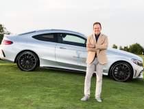 Subsidiara Daimler din...