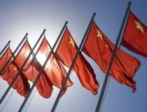 Economia Chinei a inregistrat...
