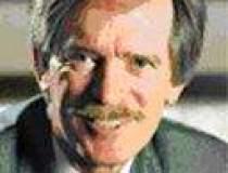 Portret de investitor - Bill...