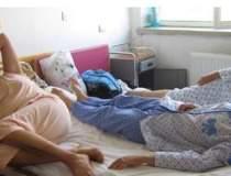 Europa ne inchide spitalele...