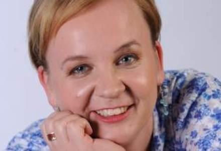 Un nou director de marketing si trade marketing pentru divizia beauty care a Henkel