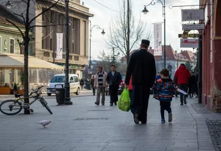 Romania si Bulgaria, tarile cu cele mai mari scumpiri din Uniunea Europeana