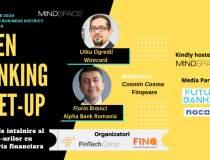 Open Banking Meet-up #5:...