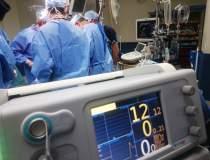 Peste 200 de ghiduri medicale...