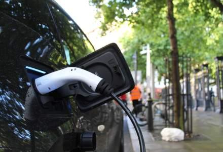 Magazinele Agroland vor avea statii de incarcare pentru masini electrice si panouri fotovoltaice