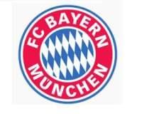 Bayern Munchen a castigat...