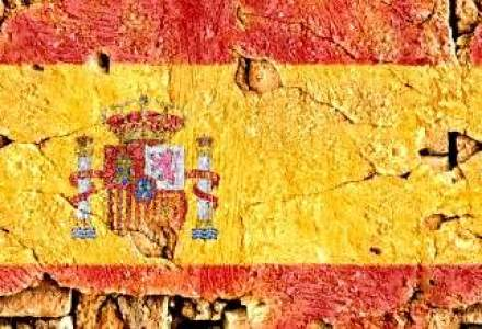 Spania, locul unde se va da batalia pentru viitorul Zonei Euro