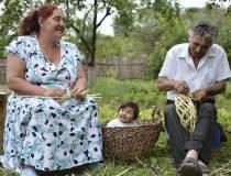 Drumul romilor de la traiul...
