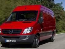 Mercedes, un nou pachet...