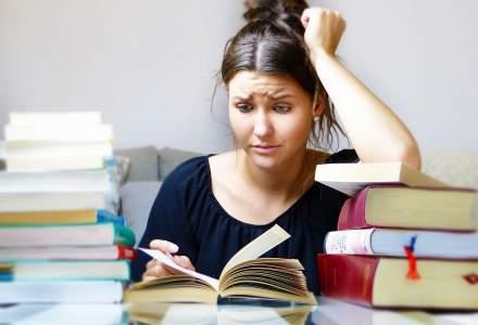 """Elevi """"inventati"""" la o scoala din Dolj, pentru ca directorul sa isi pastreze postul"""